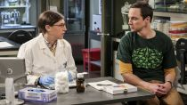 Preview wallpaper ID:422970