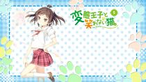 Preview wallpaper ID:431850