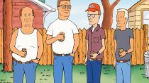 Preview wallpaper ID:437317
