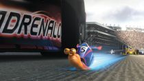 Preview wallpaper ID:446992