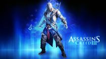 Preview wallpaper ID:447361
