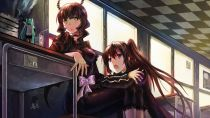 Preview wallpaper ID:454776