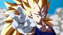 Preview wallpaper ID:462400
