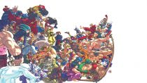Preview wallpaper ID:466403