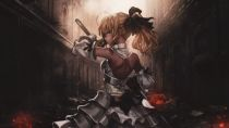 Preview wallpaper ID:468912