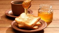 Preview wallpaper ID:469291