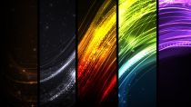 Preview wallpaper ID:47809