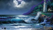 Preview wallpaper ID:478879