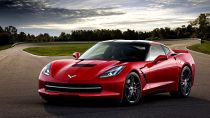 Preview wallpaper ID:48586