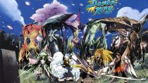 Preview wallpaper ID:52248