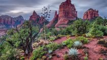 Preview wallpaper ID:53677