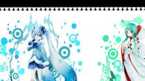 Preview wallpaper ID:5714