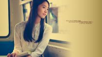 Preview wallpaper ID:63064