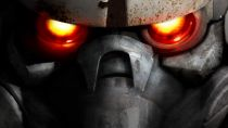 Preview wallpaper ID:67395