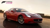 Preview wallpaper ID:69497