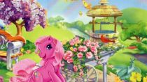 Preview wallpaper ID:70098