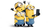 Preview wallpaper ID:70231
