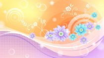 Preview wallpaper ID:75866