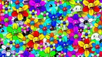 Preview wallpaper ID:76191