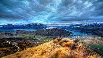 Preview wallpaper ID:78351