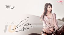 Preview wallpaper ID:81155