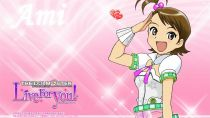 Preview wallpaper ID:82067