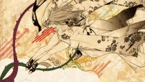 Preview wallpaper ID:84650