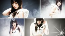 Preview wallpaper ID:89286