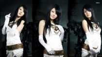 Preview wallpaper ID:89287