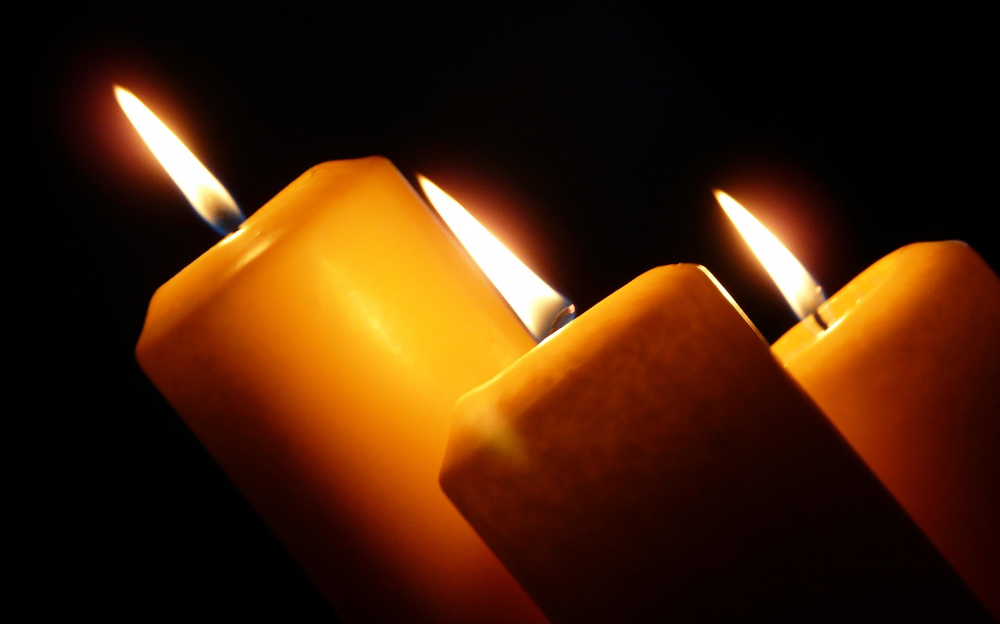 Awesome Candle free background ID:407682 for hd 3280x2048 PC