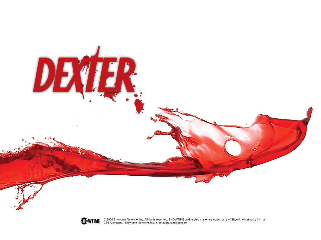 Free Dexter high quality background ID:275799 for hd 1024x768 computer