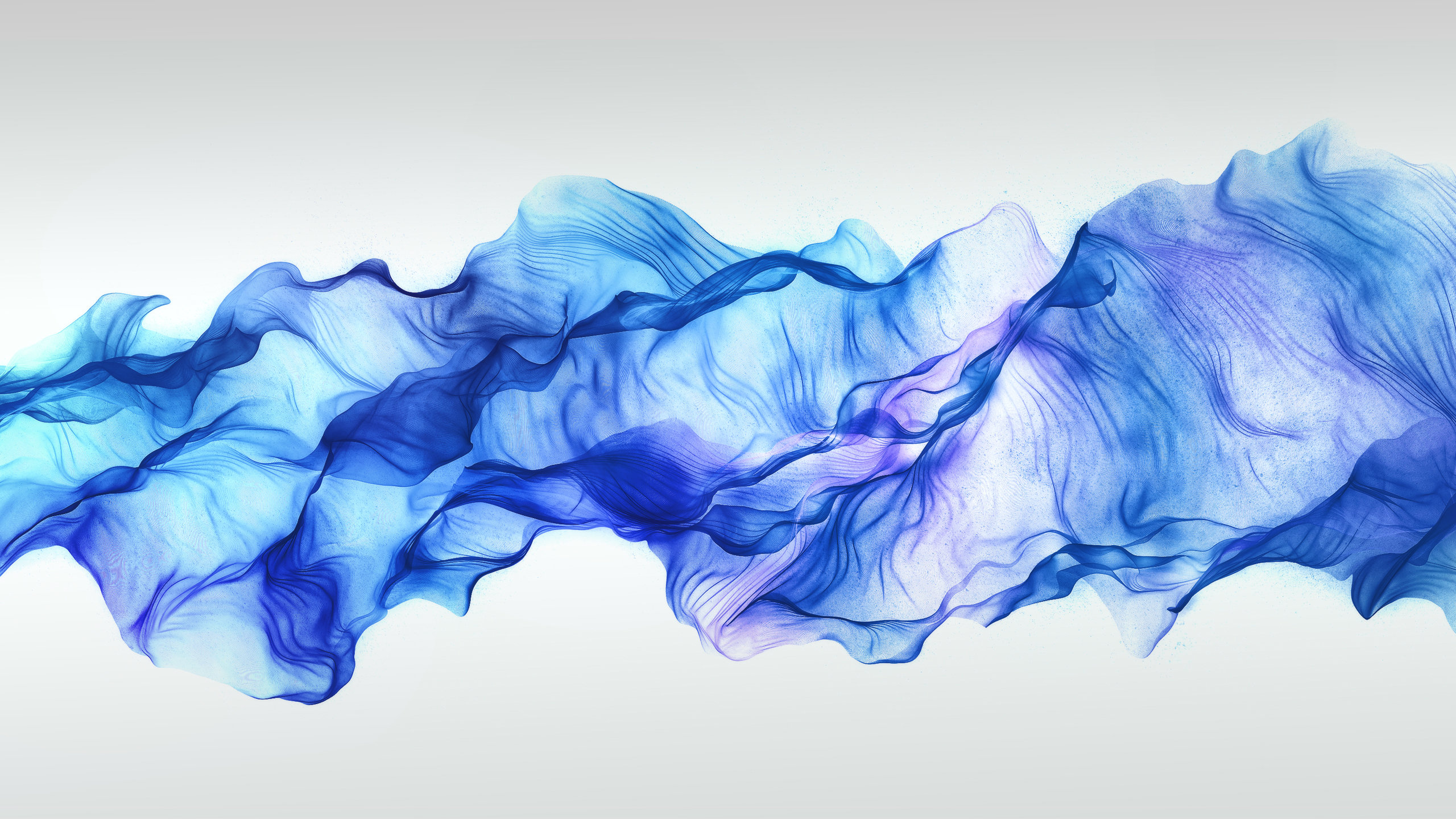 Free download Cool background ID:372142 hd 2560x1440 for PC