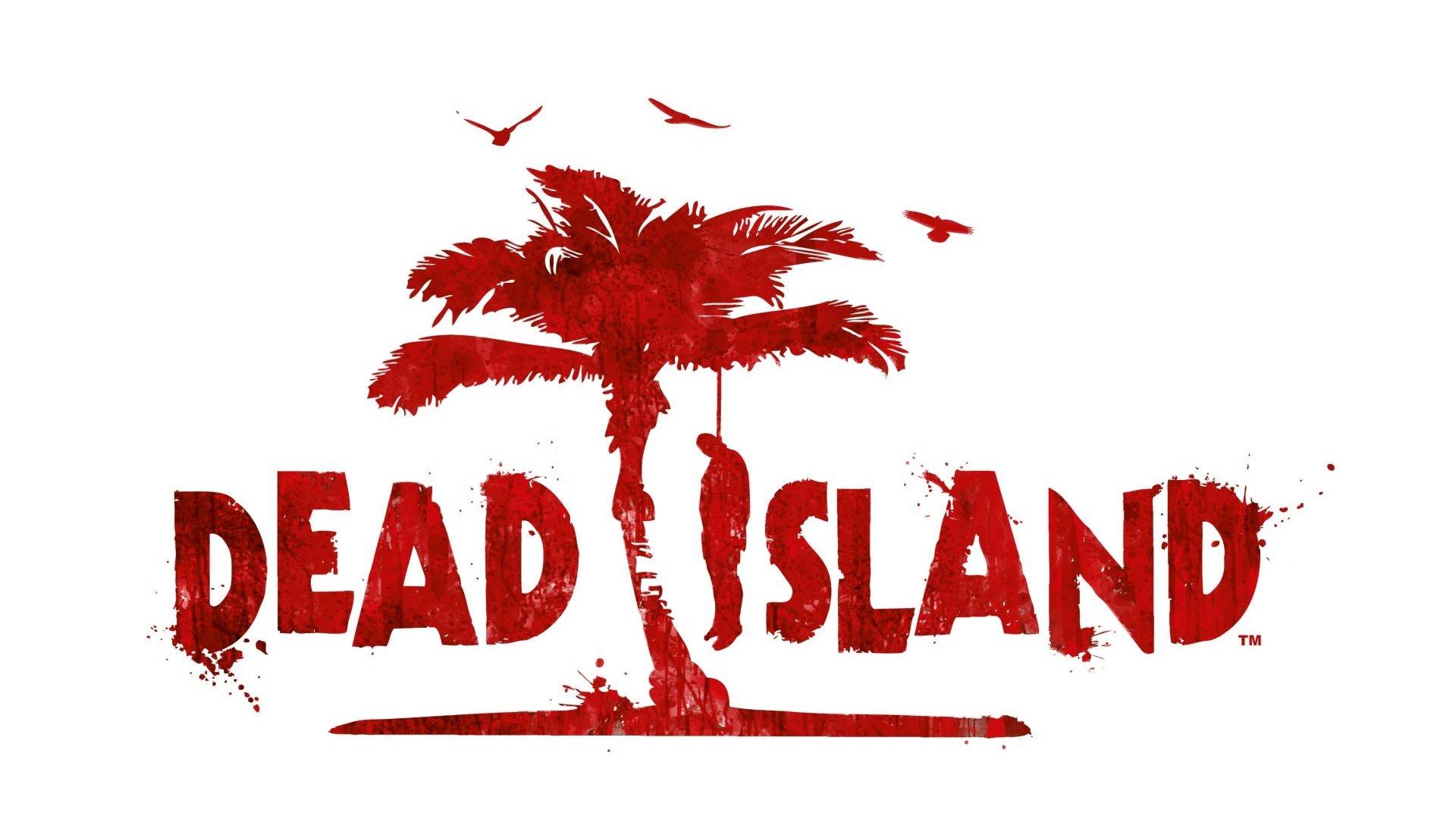 Dead Island Backgrounds HD For Desktop