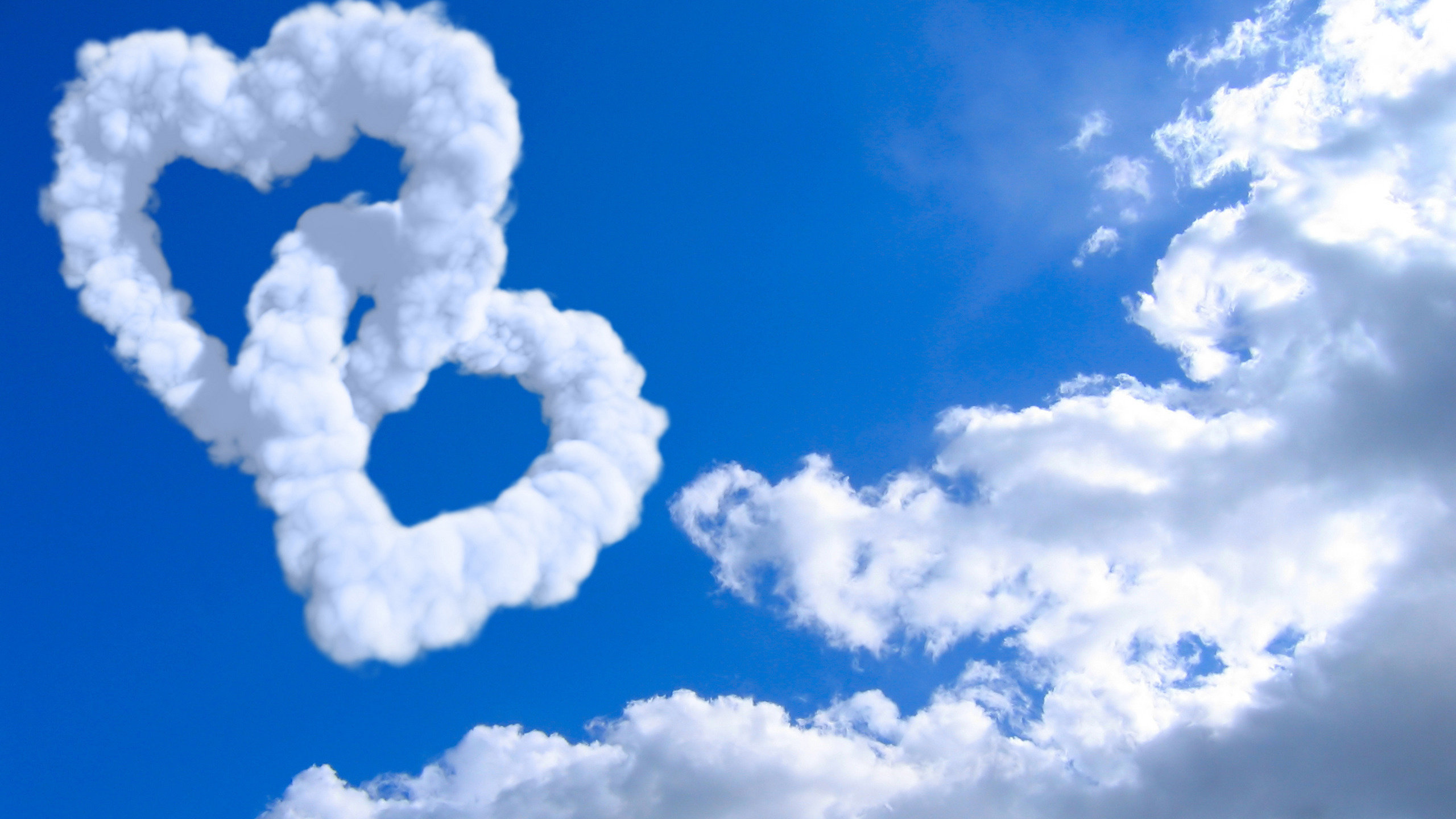 High Resolution Love Hd 2560x1440 Wallpaper Id 306324 For Pc