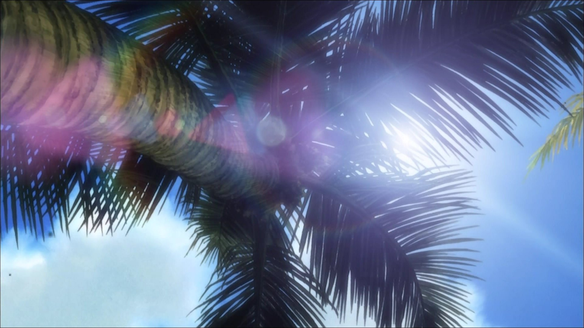 Download full hd 1080p tropical desktop wallpaper id320079 for free voltagebd Choice Image