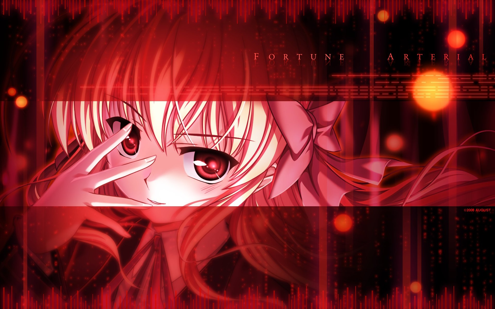 Free download Fortune Arterial background ID:226823 hd 1920x1200 for desktop
