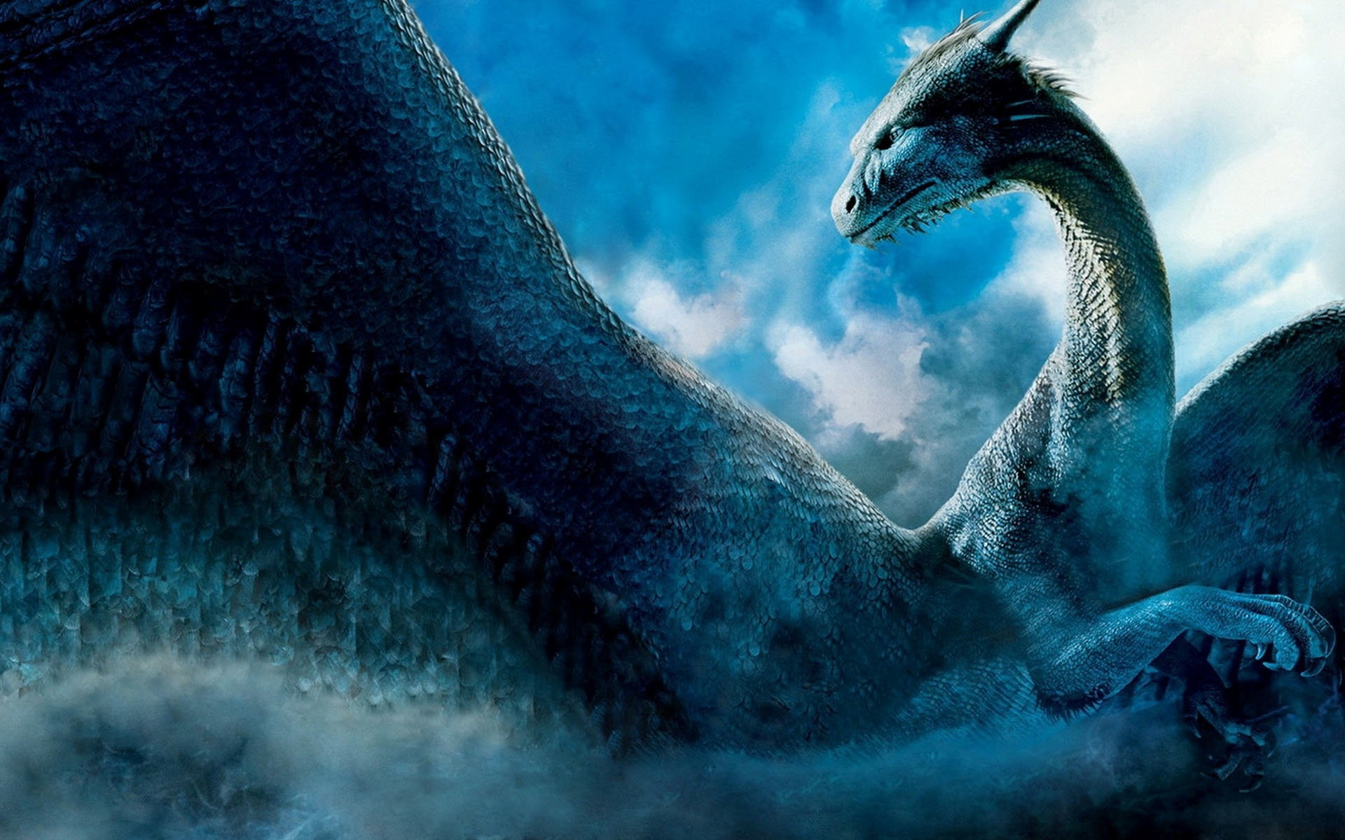 Free Eragon high quality wallpaper ID:67220 for hd 1920x1200 desktop