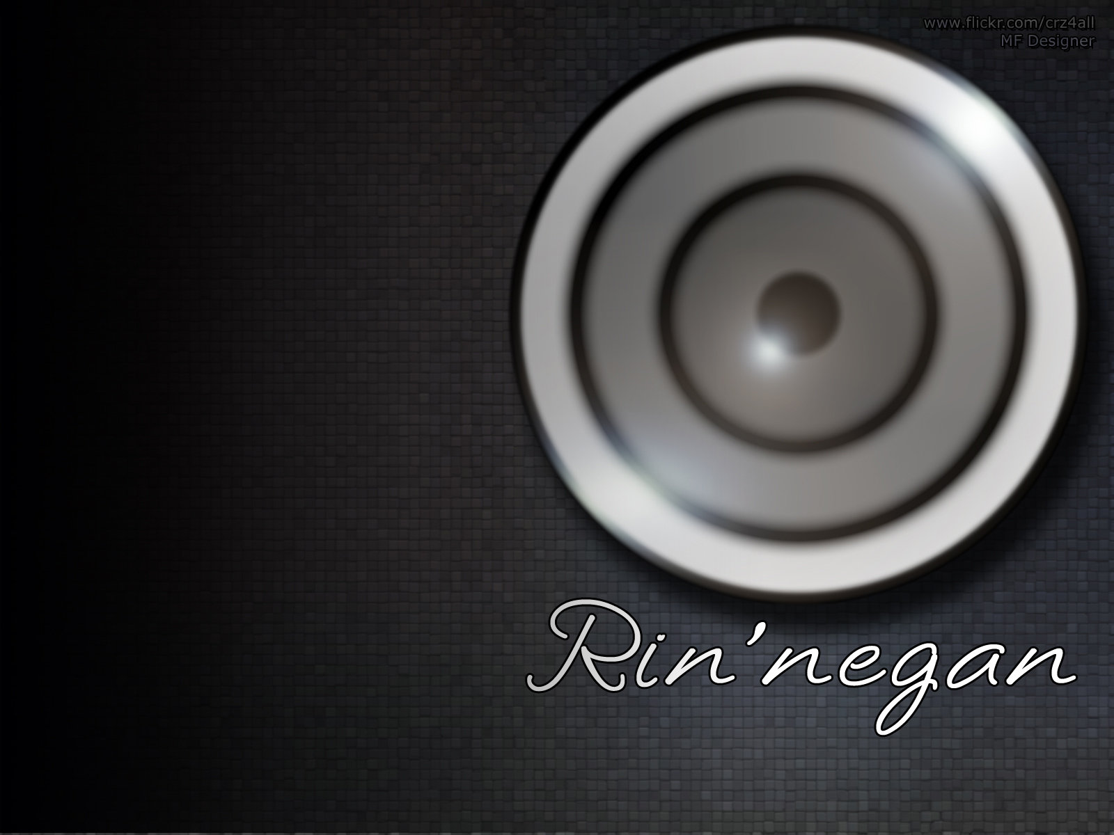 Free Rinnegan (Naruto) high quality background ID:396449 for hd 1600x1200 desktop