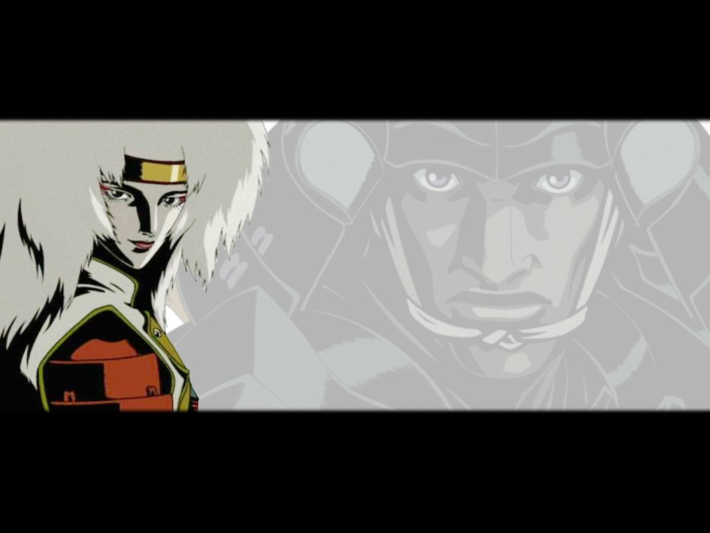 Free The Animatrix high quality background ID:25705 for hd 1024x768 computer