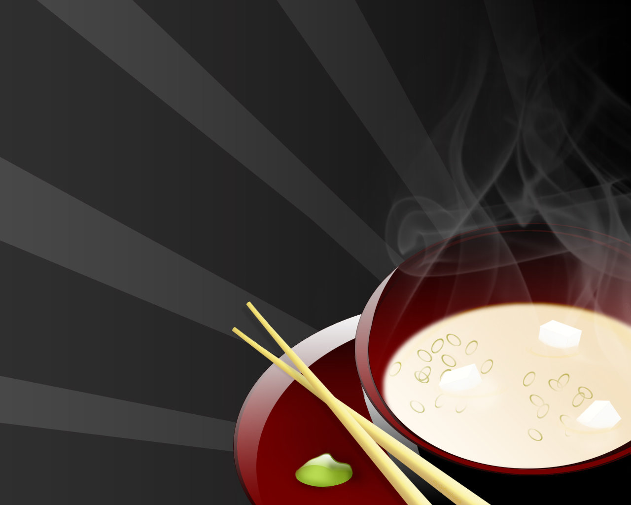 Awesome Chinese Food free background ID:188515 for hd 1280x1024 desktop