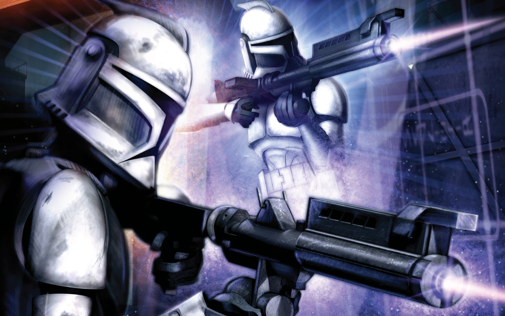 clone trooper background hd 1920x1200 459999