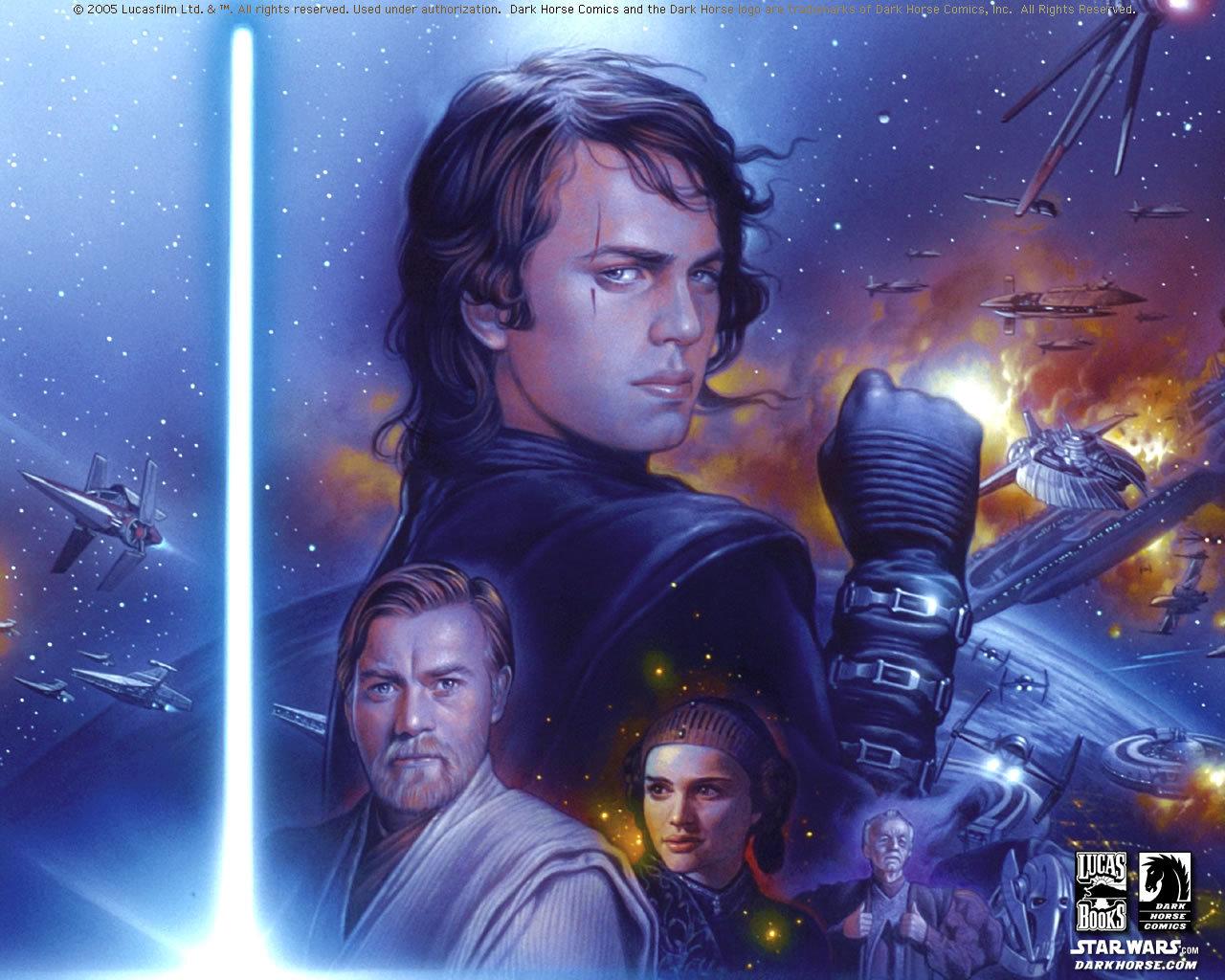 Jedi Wallpapers Hd For Desktop Backgrounds