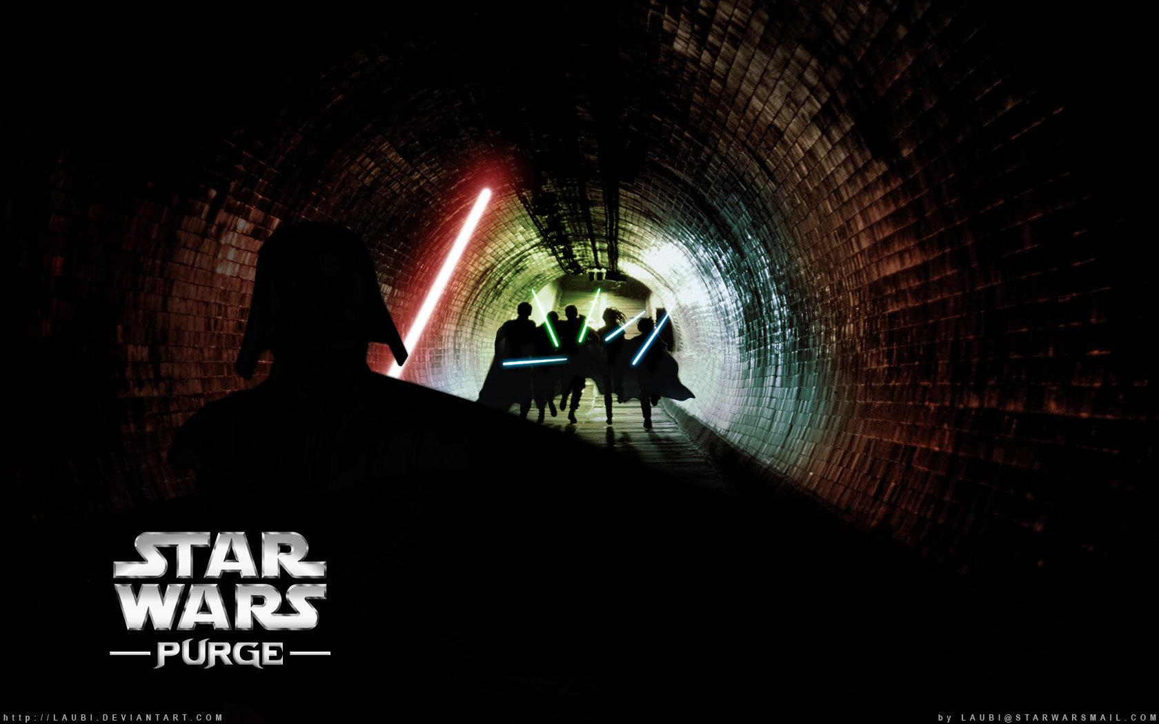 Free Download Star Wars Wallpaper ID459550 Hd 1680x1050 For PC