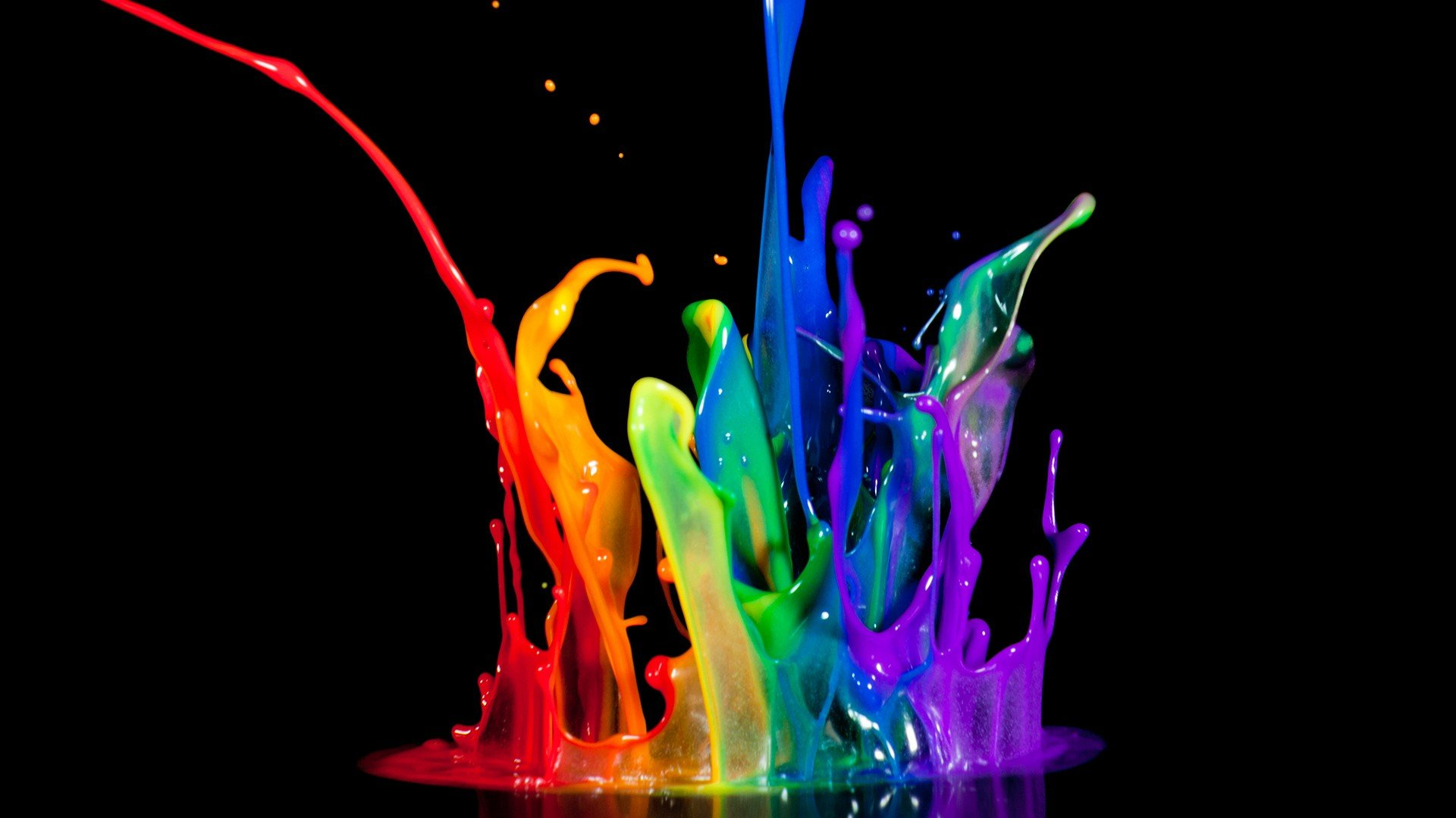 Free download Colors background ID:389649 hd 1920x1080 for desktop