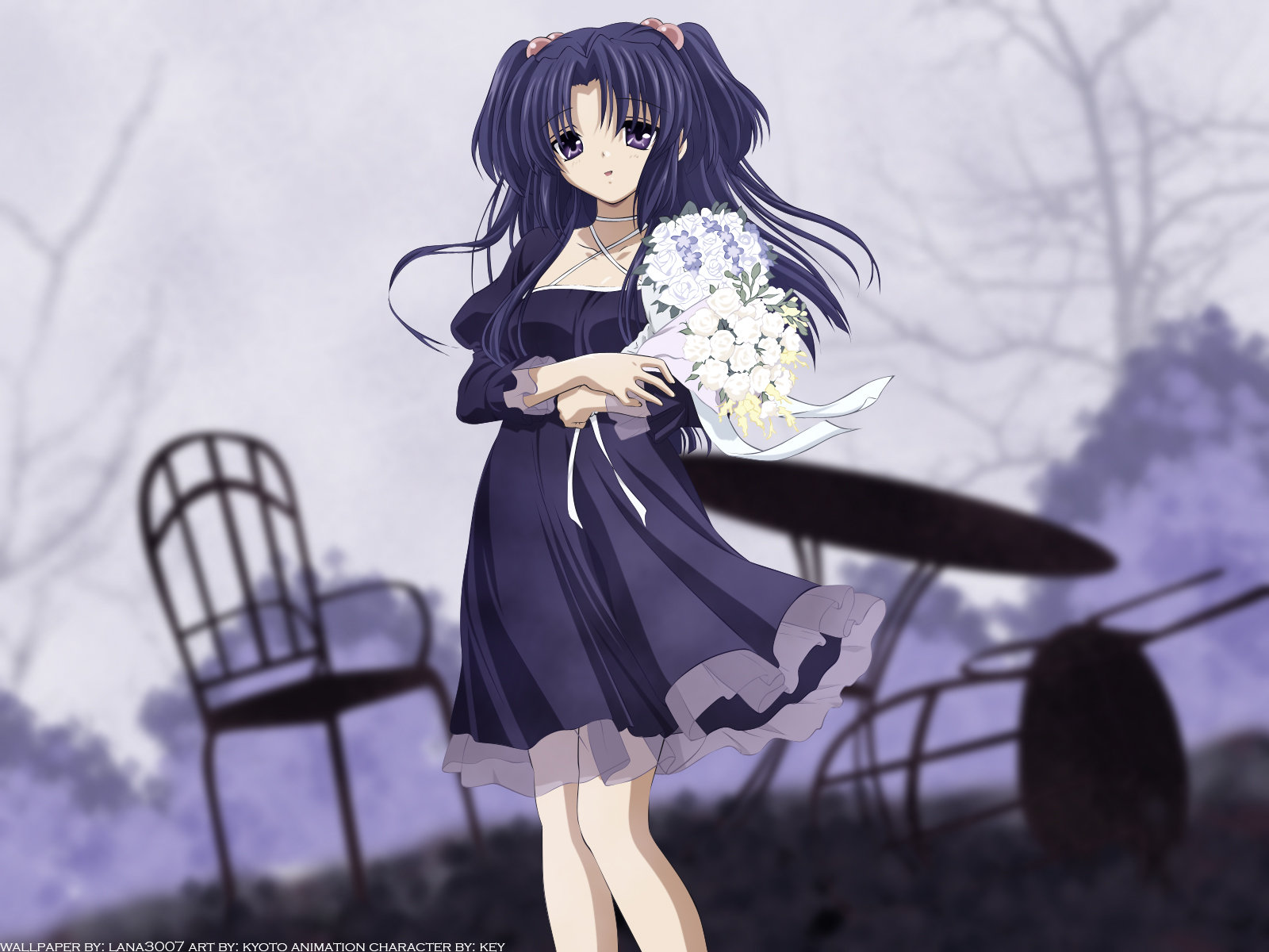 Awesome Kotomi Ichinose free background ID:316769 for hd 1600x1200 PC