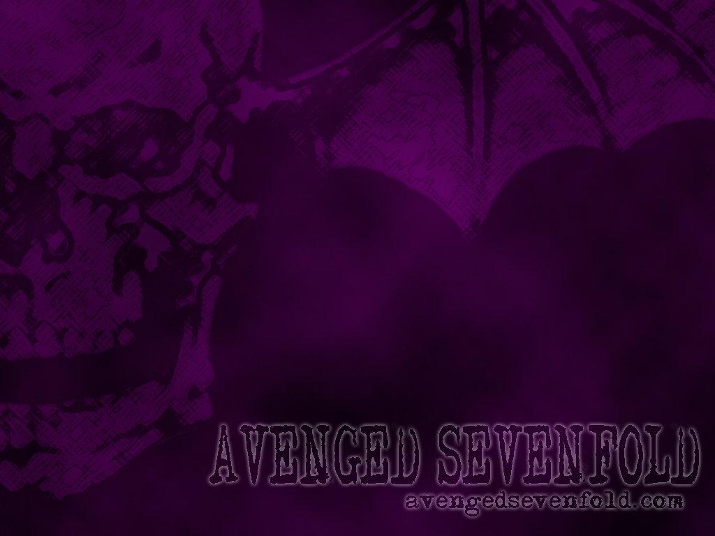 Avenged sevenfold a7x wallpapers 1024x768 desktop backgrounds avenged sevenfold a7x hd backgrounds for 1024x768 desktop voltagebd Choice Image