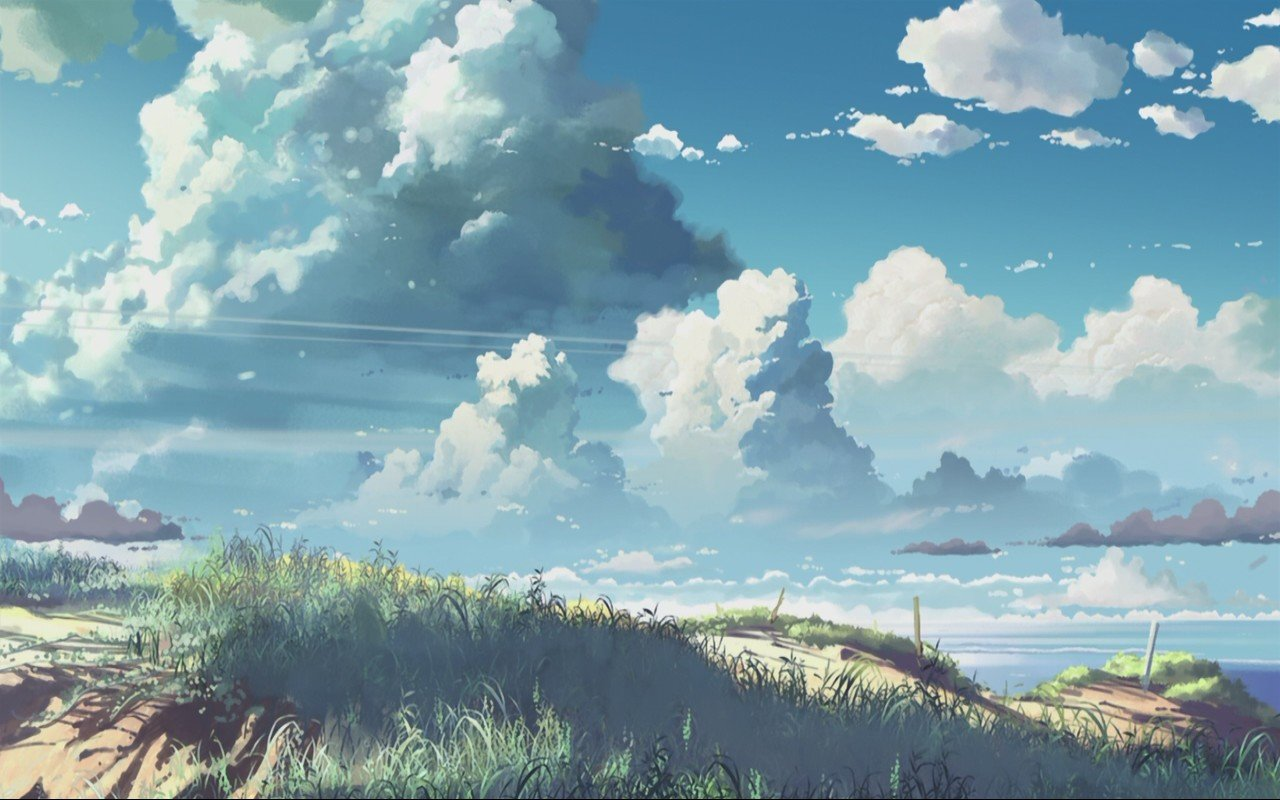 Free Scenery anime high quality wallpaper ID:59836 for hd 1280x800 PC