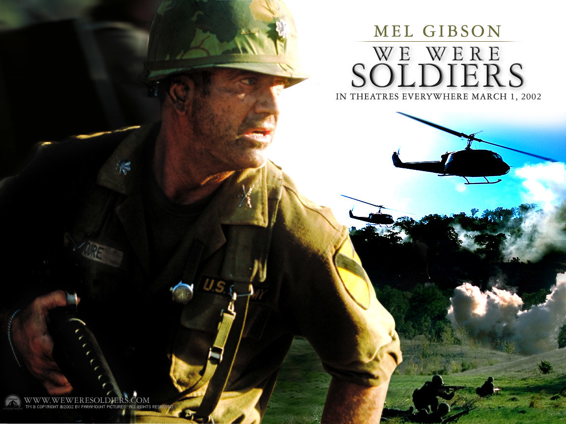 High resolution Mel Gibson hd 1152x864 wallpaper ID:10057 for PC
