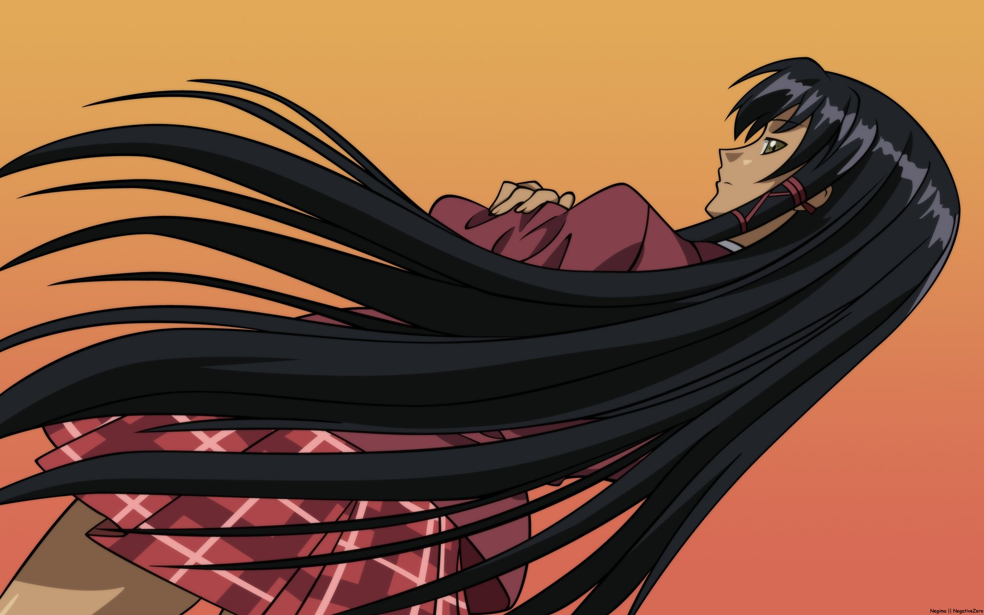 Free School Rumble high quality wallpaper ID:448711 for hd 1920x1200 computer