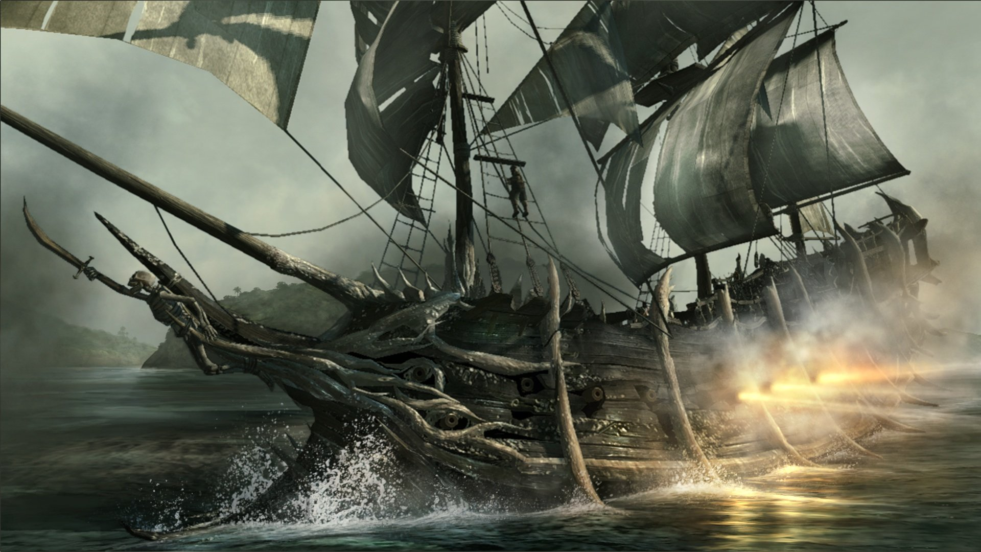 Free Pirate high quality background ID:328495 for 1080p PC